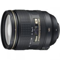 Nikon 24-120mm f/4G AF-S ED VR