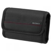 Sony LCS-CSY černá