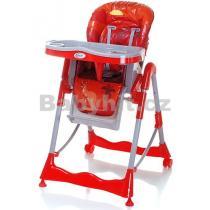 4BABY Australia Jídelní židlička