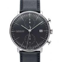 Junghans 027/4601 Max Bill Chronoscope