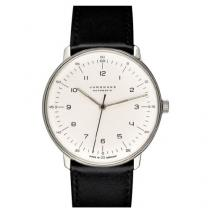 Junghans 027/3500 Max Bill Automatic