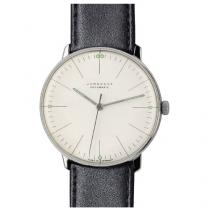 Junghans 027/3501 Max Bill Automatic