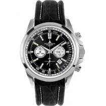 Jacques Lemans Sports Liverpool 1 1117AN