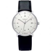 Junghans 027/4700 Max Bill Automatic