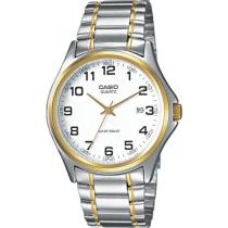 Casio Collection MTP 1188G 7BEF