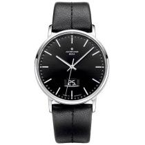 Junghans 030/4940 Anytime Milano