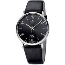Junghans 030/4942 Anytime Milano