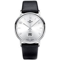 Junghans 030/4943 Anytime Milano
