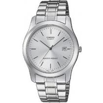 Casio Collection MTP 1141A 7A