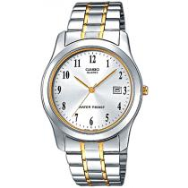 Casio Collection MTP 1264G 7BEF