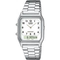 Casio Collection AQ 230A 7BMQYES