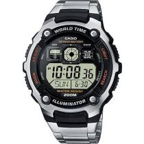 Casio Collection AE 2000WD 1AVEF