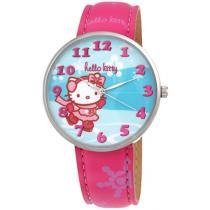 Hello Kitty HK9004 360
