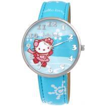 Hello Kitty HK9004 363