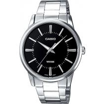 Casio Collection MTP 1303D 1AVEF
