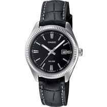 Casio Collection LTP 1302L 1AVEF