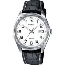 Casio Collection MTP 1302L 7BVEF