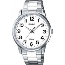 Casio Collection MTP 1303D 7BVEF