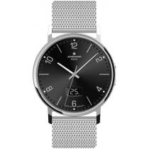 Junghans Anytime Milano 030/4044.44