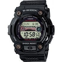 Casio SHOCK GW 7900 1ER