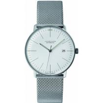 Junghans 027/4002 Max Bill Automatic
