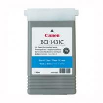 Canon CF8970A001AA
