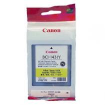 Canon CF8972A001AA