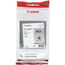 Canon CF2214B001AA