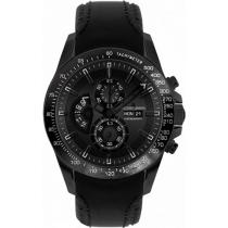 Jacques Lemans Sports Liverpool 1 1635C