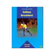 Inline bruslení - Průvodce sportem