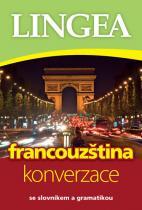 Francouzština - konverzace - Lingea