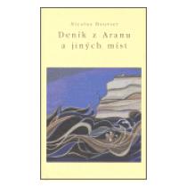 Deník z Aranu a jiných míst