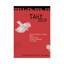 TAHY 2009, 3 - 4