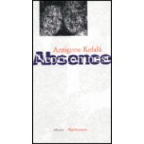 Absence/ Nepřítomnost