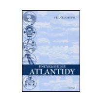 Encyklopedie Atlantidy