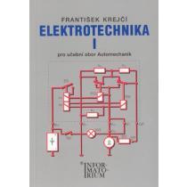 Elektrotechnika I