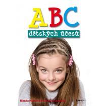 ABC dětských účesů
