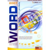 Word 2007 nejen pro školy