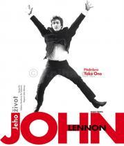 John Lennon – Jeho život