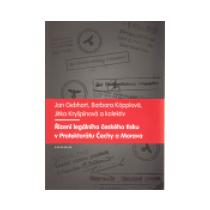 Řízení legálního českého tisku v Protektorátu Čechy a Morava
