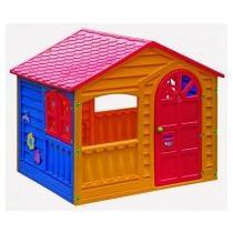 Marian Plast Happy House