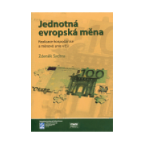 Jednotná evropská měna, realizace hospodářské a měnové unie