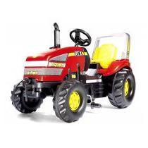 Rolly Toys Šlapací traktor X-Trac