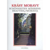 Krásy Moravy