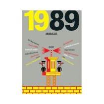 1989 - Příběhy zdí