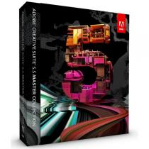 Adobe InDesign CS5: Adobe Creativ Team
