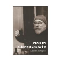 Chvilky s Janem Zrzavým