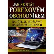 Jak se stát Forexovým obchodníkem