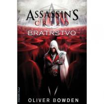 Assassin´s Creed - Bratrstvo