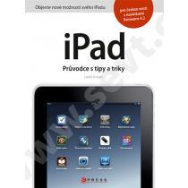 iPad - Lukáš Gregor